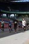 16450 rhein-ruhr-marathon2019-8970 1000x1500