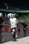16451 rhein-ruhr-marathon2019-8971 1000x1500