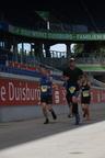 16452 rhein-ruhr-marathon2019-8972 1000x1500