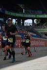 16453 rhein-ruhr-marathon2019-8973 1000x1500