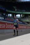 16454 rhein-ruhr-marathon2019-8974 1000x1500