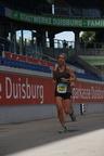 16455 rhein-ruhr-marathon2019-8975 1000x1500