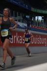 16456 rhein-ruhr-marathon2019-8976 1000x1500