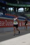 16457 rhein-ruhr-marathon2019-8977 1000x1500