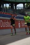 16458 rhein-ruhr-marathon2019-8978 1000x1500