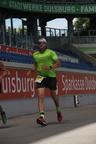 16459 rhein-ruhr-marathon2019-8979 1000x1500