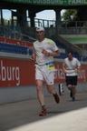16460 rhein-ruhr-marathon2019-8980 1000x1500