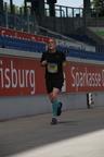 16463 rhein-ruhr-marathon2019-8983 1000x1500