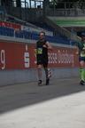 16464 rhein-ruhr-marathon2019-8984 1000x1500