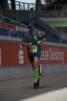 16465 rhein-ruhr-marathon2019-8985 1000x1500