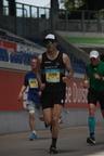16466 rhein-ruhr-marathon2019-8986 1000x1500