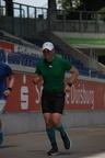 16467 rhein-ruhr-marathon2019-8987 1000x1500