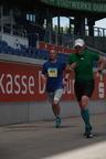 16468 rhein-ruhr-marathon2019-8988 1000x1500