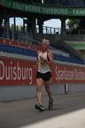 16469 rhein-ruhr-marathon2019-8989 1000x1500