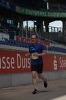 16470 rhein-ruhr-marathon2019-8990 1000x1500
