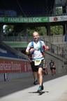 16471 rhein-ruhr-marathon2019-8991 1000x1500