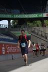 16472 rhein-ruhr-marathon2019-8992 1000x1500