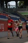 16474 rhein-ruhr-marathon2019-8994 1000x1500