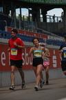 16475 rhein-ruhr-marathon2019-8995 1000x1500