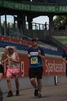 16476 rhein-ruhr-marathon2019-8996 1000x1500