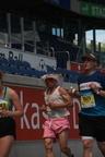 16477 rhein-ruhr-marathon2019-8997 1000x1500