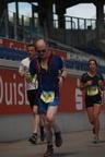 16478 rhein-ruhr-marathon2019-8998 1000x1500