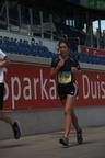 16479 rhein-ruhr-marathon2019-8999 1000x1500