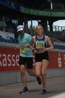 16480 rhein-ruhr-marathon2019-9000 1000x1500