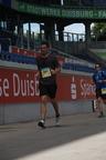 16481 rhein-ruhr-marathon2019-9001 1000x1500
