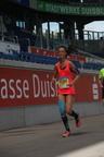 16482 rhein-ruhr-marathon2019-9002 1000x1500