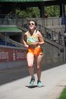 16483 rhein-ruhr-marathon2019-9005 1000x1500