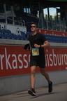 16484 rhein-ruhr-marathon2019-9007 1000x1500