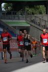 16485 rhein-ruhr-marathon2019-9008 1000x1500