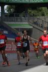 16486 rhein-ruhr-marathon2019-9009 1000x1500