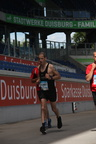 16487 rhein-ruhr-marathon2019-9010 1000x1500