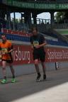 16489 rhein-ruhr-marathon2019-9012 1000x1500