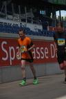 16490 rhein-ruhr-marathon2019-9013 1000x1500