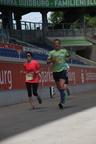 16491 rhein-ruhr-marathon2019-9014 1000x1500