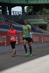 16492 rhein-ruhr-marathon2019-9015 1000x1500