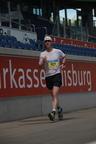 16493 rhein-ruhr-marathon2019-9016 1000x1500