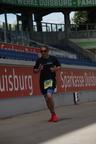 16494 rhein-ruhr-marathon2019-9017 1000x1500