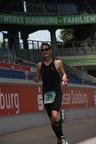 16495 rhein-ruhr-marathon2019-9018 1000x1500