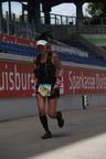 16496 rhein-ruhr-marathon2019-9019 1000x1500