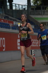 16497 rhein-ruhr-marathon2019-9020 1000x1500