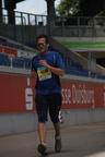 16498 rhein-ruhr-marathon2019-9021 1000x1500