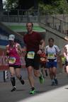 16499 rhein-ruhr-marathon2019-9022 1000x1500