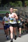 16500 rhein-ruhr-marathon2019-9023 1000x1500