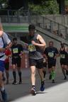 16501 rhein-ruhr-marathon2019-9024 1000x1500