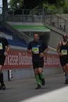 16502 rhein-ruhr-marathon2019-9025 1000x1500