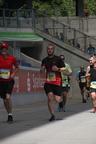 16505 rhein-ruhr-marathon2019-9028 1000x1500